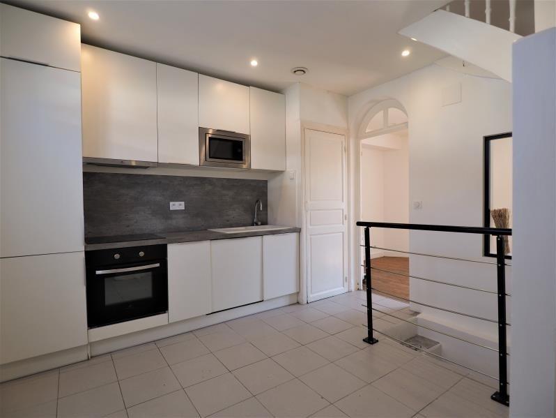 Sale house / villa Urrugne 263375€ - Picture 1