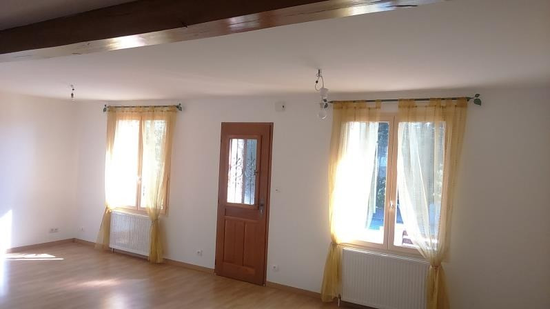 Vente maison / villa Le havre 149 000€ - Photo 2