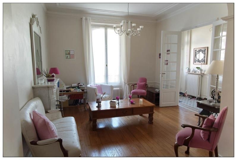 Vente maison / villa Fontainebleau 645000€ - Photo 3