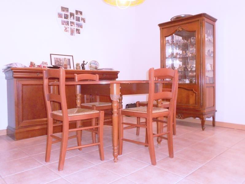 Sale house / villa Nimes 155000€ - Picture 6
