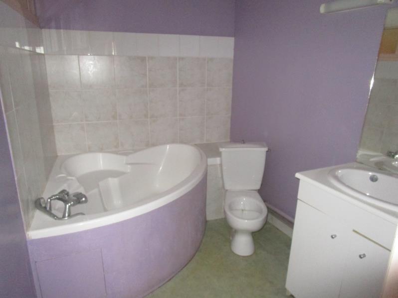 Vente maison / villa Clave 49500€ - Photo 2