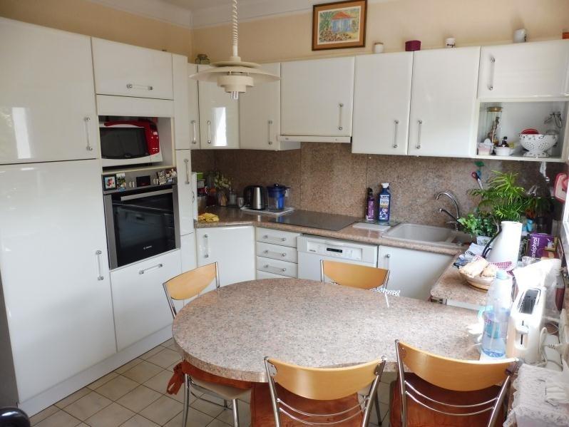 Vente maison / villa Villemomble 369000€ - Photo 7