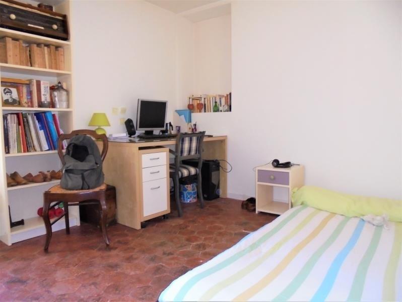 Sale house / villa La ferte sous jouarre 244500€ - Picture 6