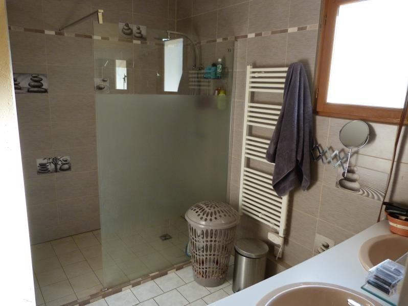 Vente maison / villa Secteur charny 149000€ - Photo 6