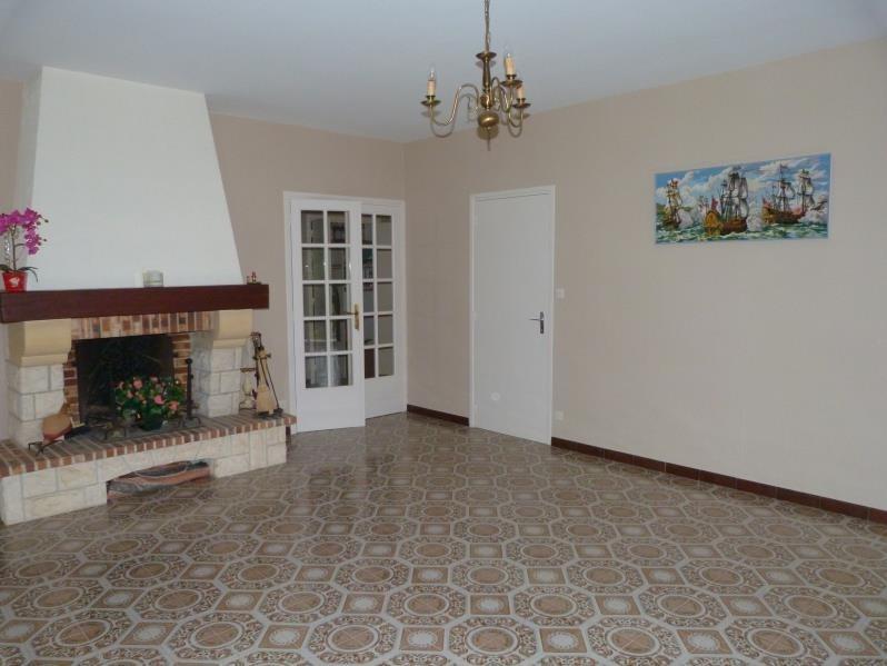 Location maison / villa Montauban 895€ CC - Photo 7