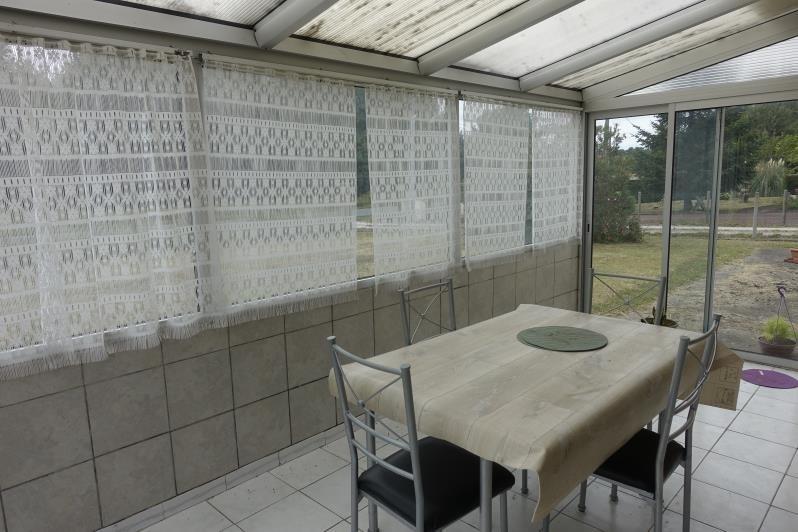 Vente maison / villa St andre de cubzac 178000€ - Photo 12