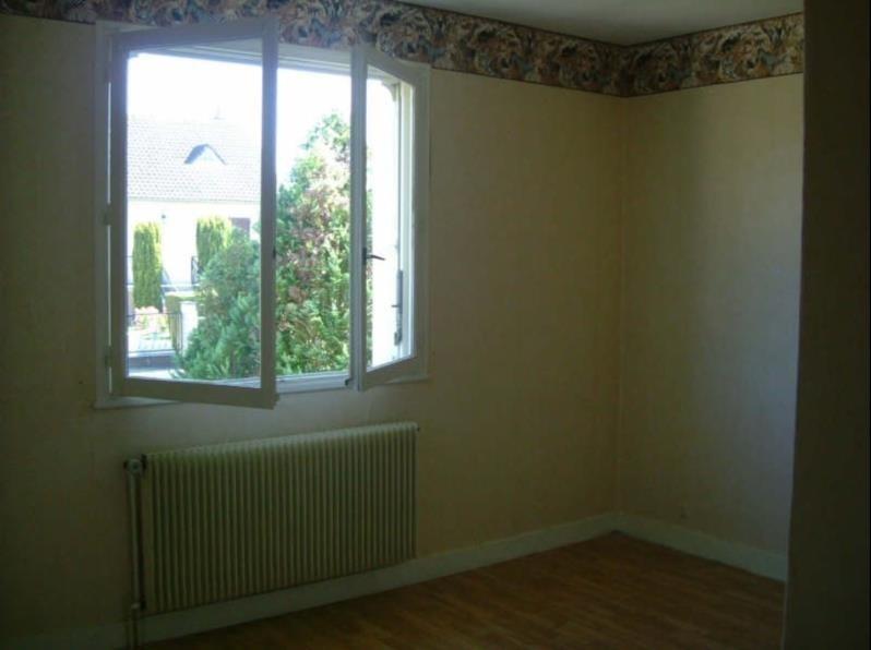 Sale house / villa Vendome 133000€ - Picture 10