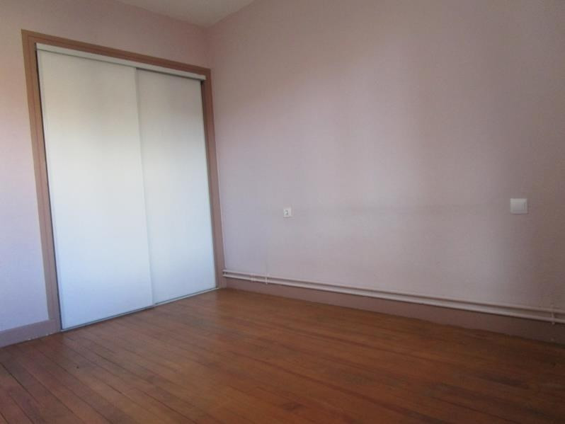 Location appartement Tarbes 574€ CC - Photo 4
