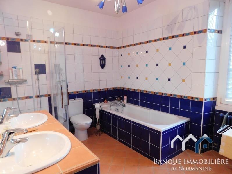Sale house / villa Caen 438000€ - Picture 7