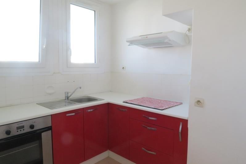 Vente appartement Royan 123000€ - Photo 4