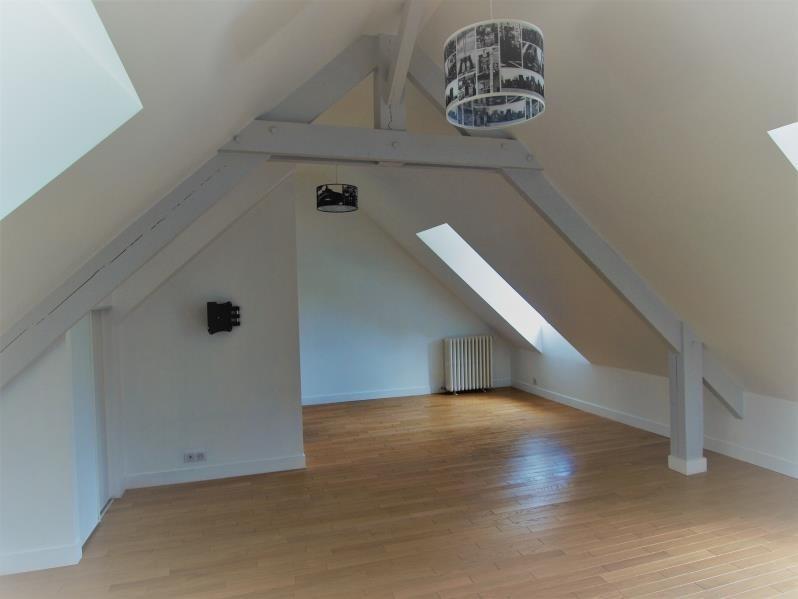 Deluxe sale house / villa Montfort l amaury 1295000€ - Picture 6