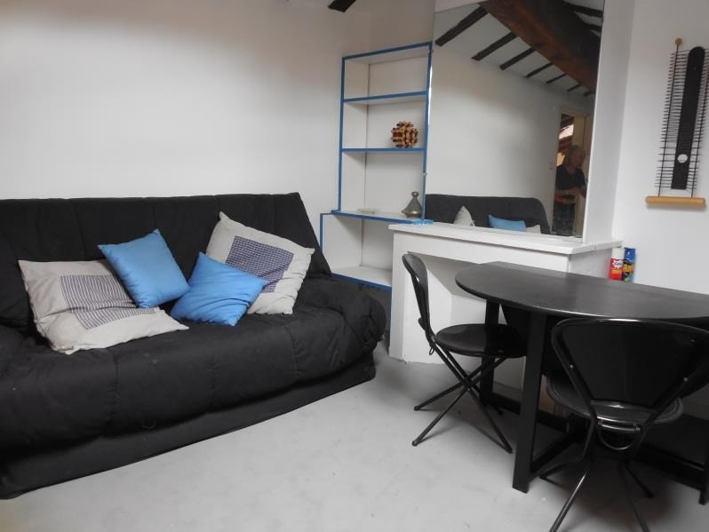 Deluxe sale apartment Toulouse 760 000€ - Picture 9