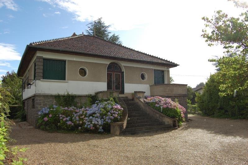 Vermietung haus Francheville 1350€ CC - Fotografie 1