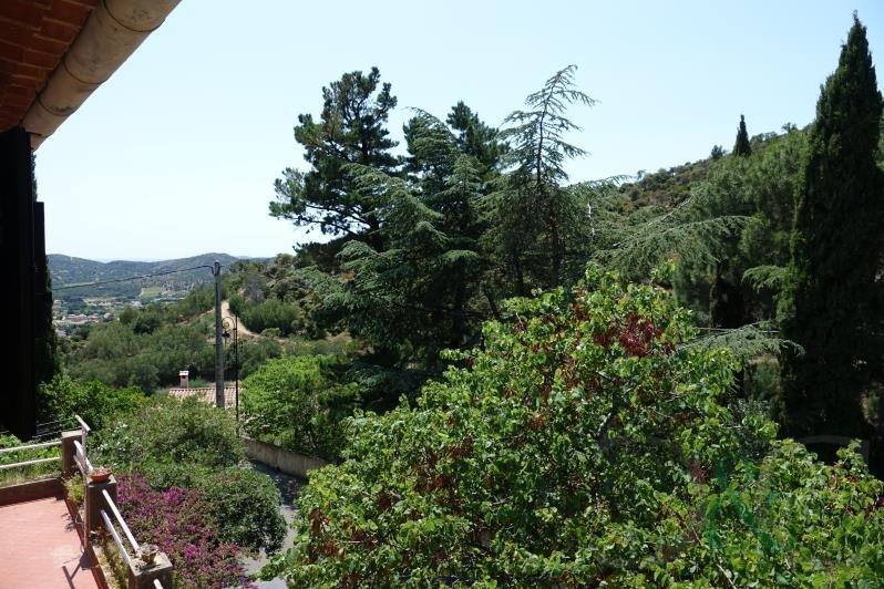 Viager maison / villa Bormes les mimosas 395000€ - Photo 2