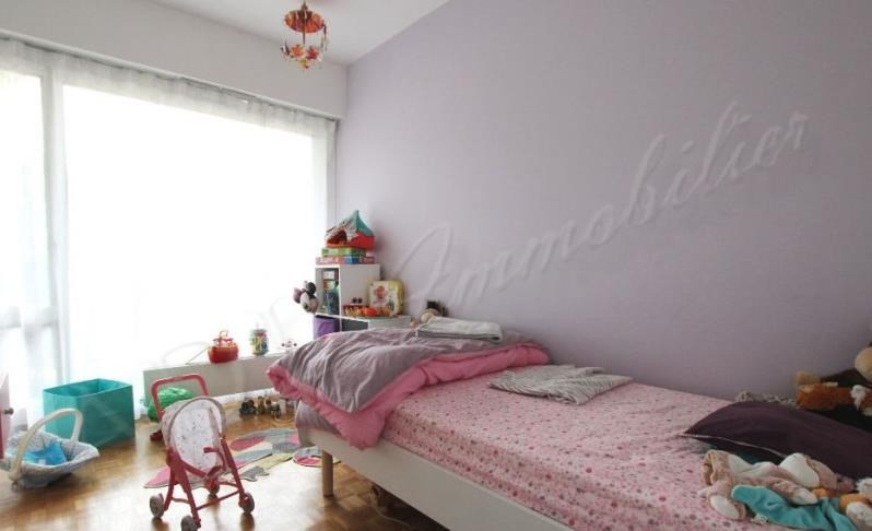 Sale apartment Chantilly 325000€ - Picture 4