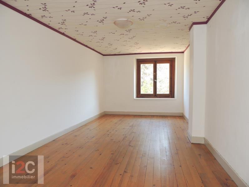 Vendita casa Versonnex 357000€ - Fotografia 4