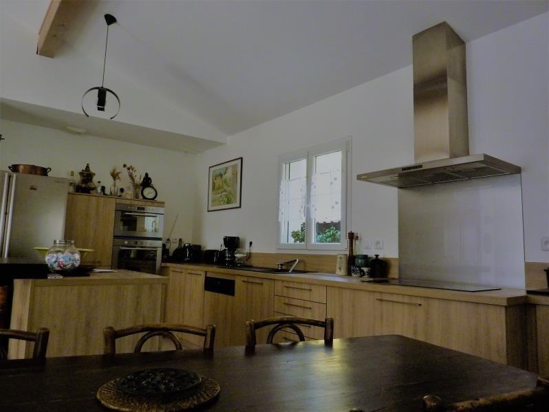Vente maison / villa Dolus d'oleron 448000€ - Photo 11