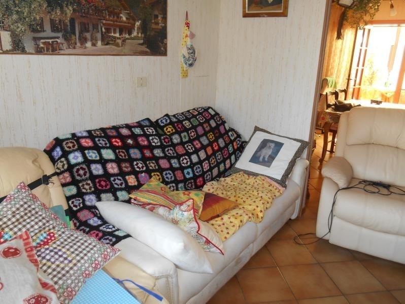 Vente maison / villa Ceret 210000€ - Photo 7