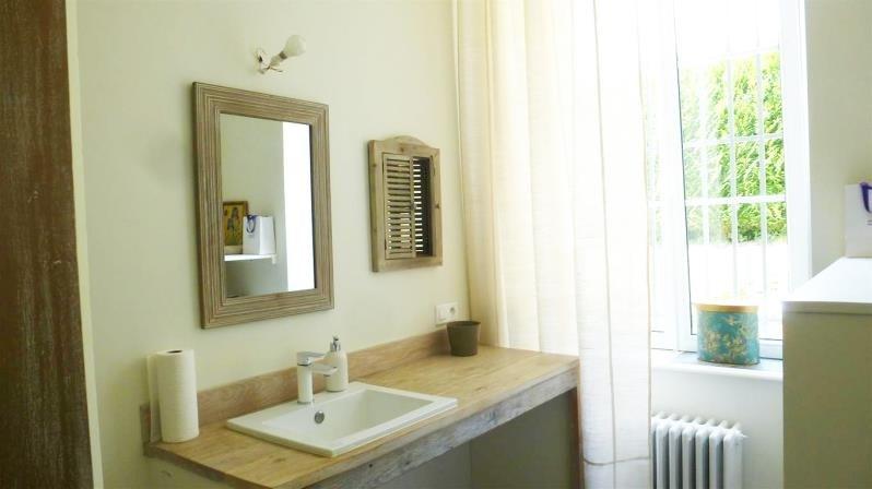 Vente de prestige maison / villa Ambazac 430000€ - Photo 8