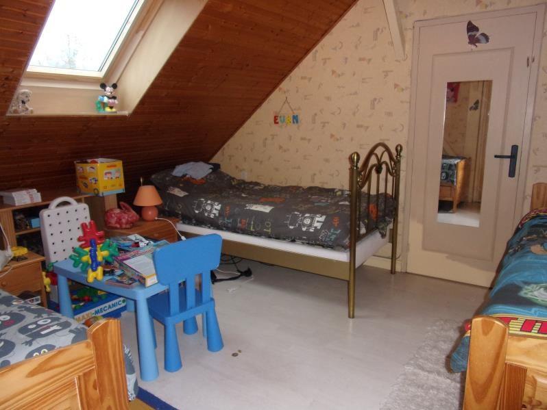 Vente maison / villa Val d'ize 209500€ - Photo 12