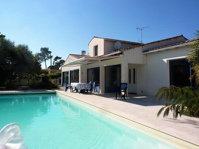 Vente de prestige maison / villa St trojan les bains 679000€ - Photo 2