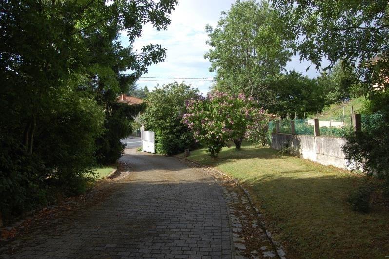 Verhuren  huis Francheville 1350€ CC - Foto 6
