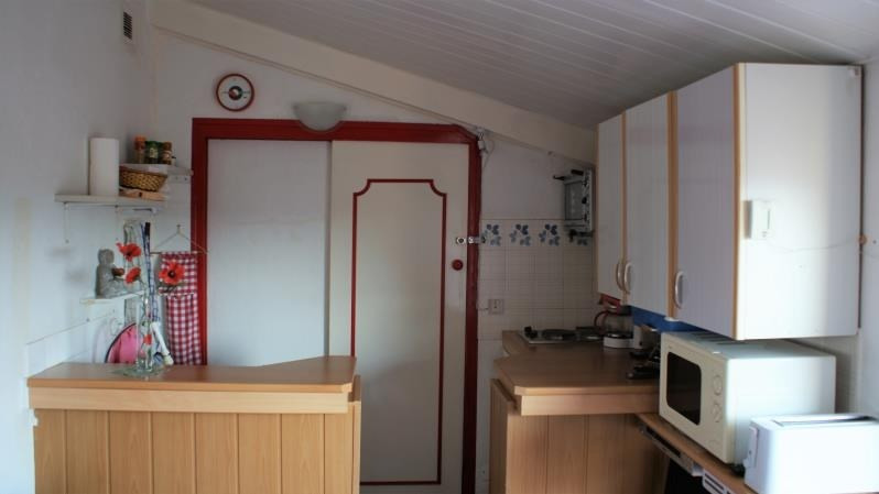 Vente appartement Frejus 123 000€ - Photo 5
