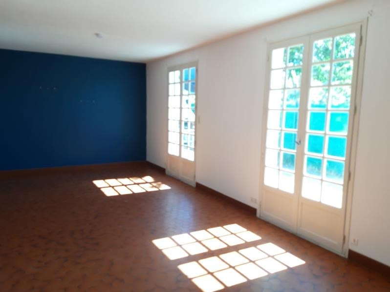 Vente maison / villa St vivien 247455€ - Photo 4