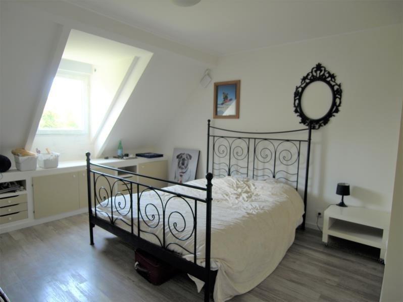 Sale house / villa Montfort l amaury 439000€ - Picture 8