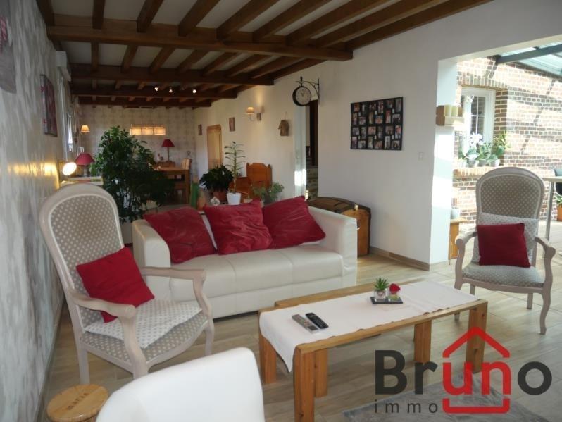 Vente maison / villa Nouvion 252000€ - Photo 8