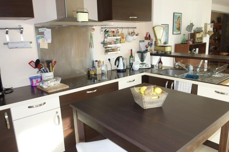 Venta  casa Caen 381600€ - Fotografía 3