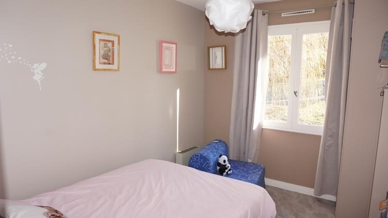 Sale house / villa Vienne 359000€ - Picture 8