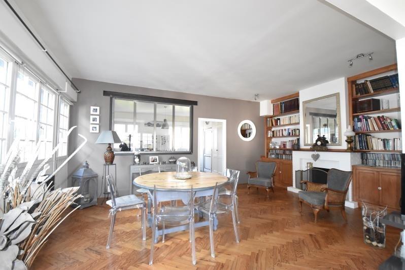 Vente de prestige maison / villa Cauderan 795000€ - Photo 2