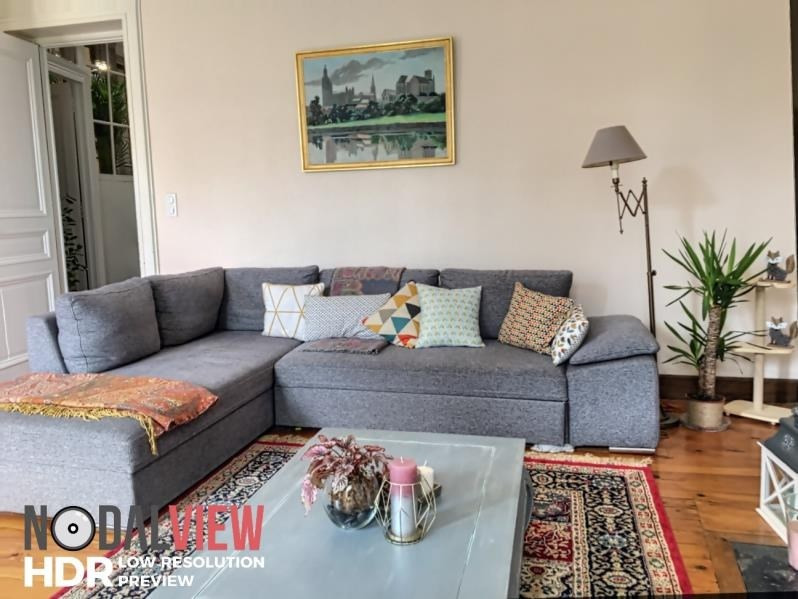 Vente appartement Pau 265 000€ - Photo 7