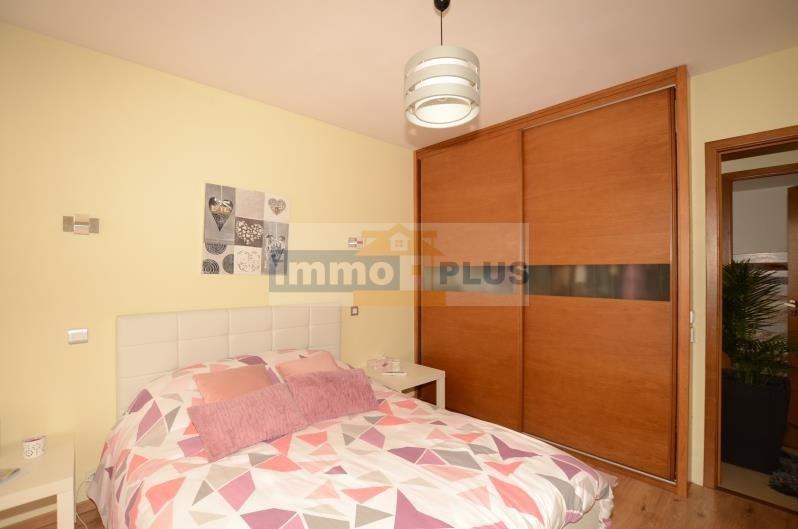 Vente appartement Bois d'arcy 210000€ - Photo 5