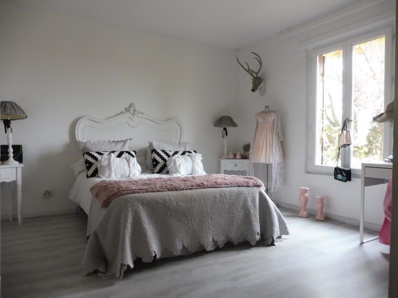 Sale house / villa Tourouvre 173000€ - Picture 7