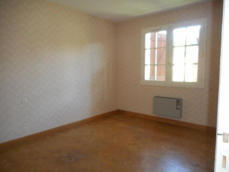 Vente maison / villa Arthes 254000€ - Photo 5