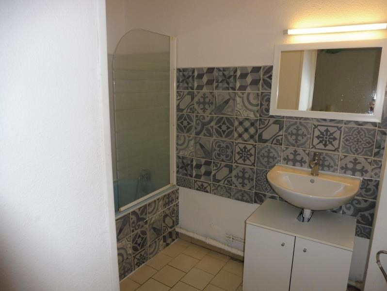 Rental apartment Lunel 433€ CC - Picture 5