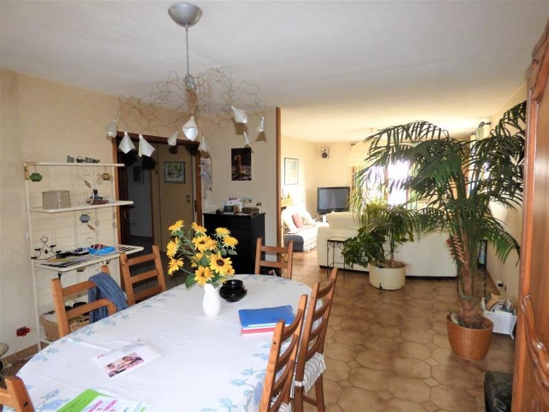 Sale house / villa Darois 290 000€ - Picture 2