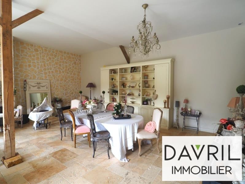 Deluxe sale house / villa Beauvais 690 000€ - Picture 7