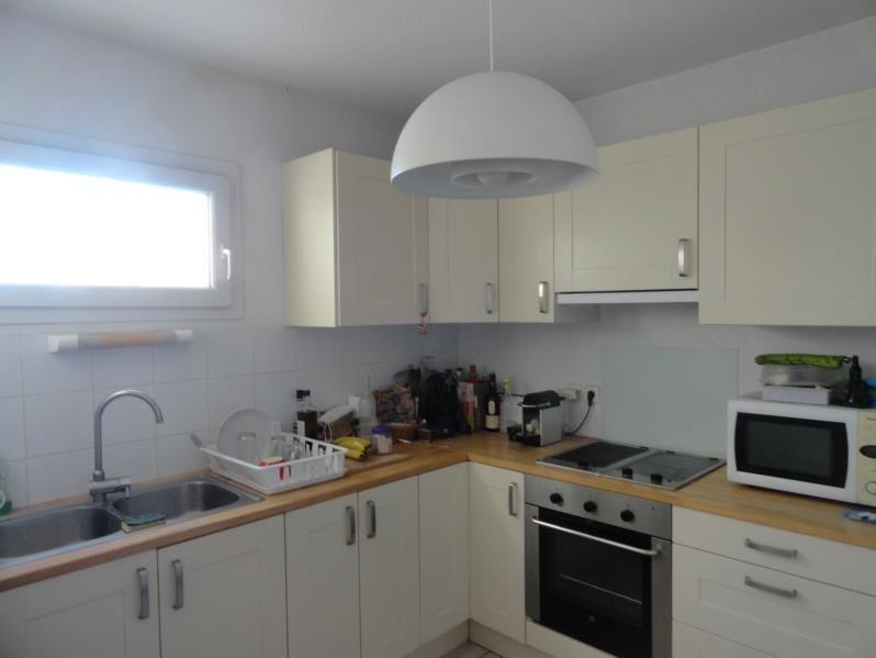 Sale apartment Lunel 145000€ - Picture 3