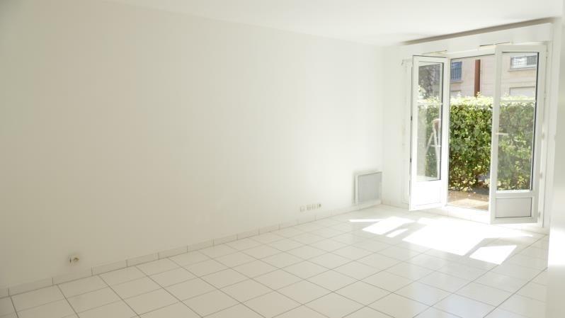 Vente appartement Verrieres le buisson 169000€ - Photo 2