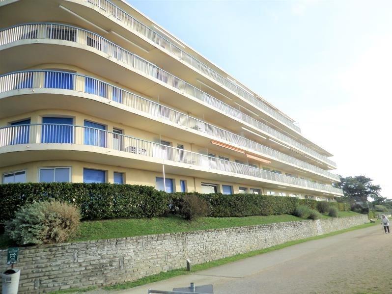 Vente appartement St brevin les pins 323430€ - Photo 1