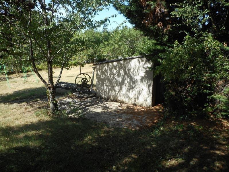 Vente maison / villa Arthes 254000€ - Photo 2