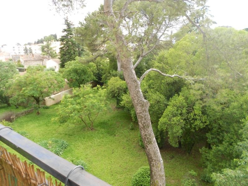 Vente appartement Nimes 125000€ - Photo 10