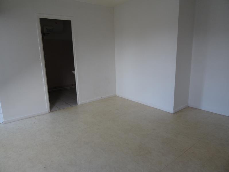 Locação apartamento Persan 517€ CC - Fotografia 2
