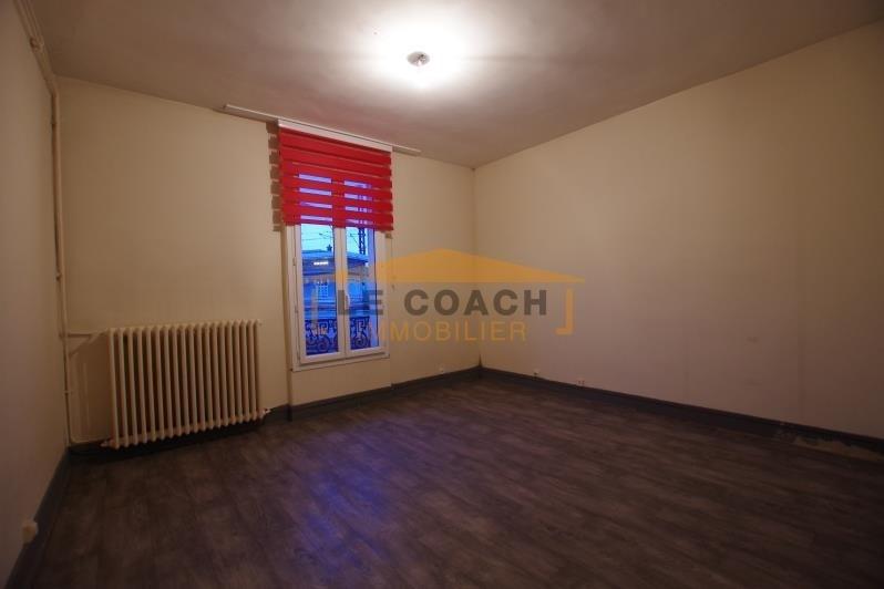 Vente appartement Gagny 169000€ - Photo 2