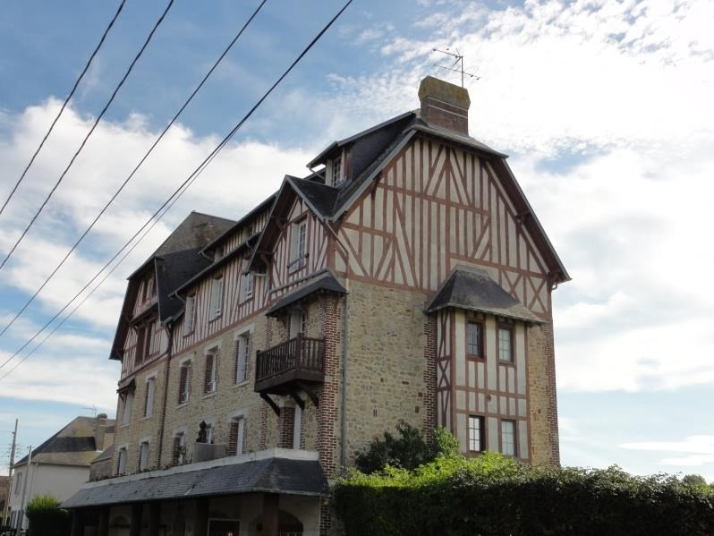 Vente appartement Villers sur mer 169000€ - Photo 5