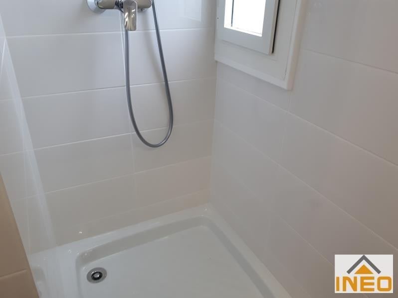Vente appartement Rennes 143 100€ - Photo 6
