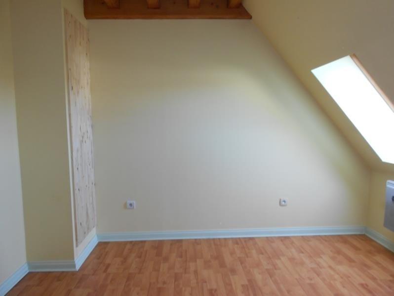 Rental apartment Provins 630€ CC - Picture 4
